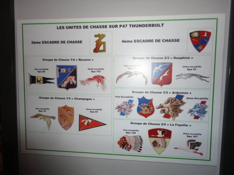 Musée des combats de la poche de Colmar 66466_10