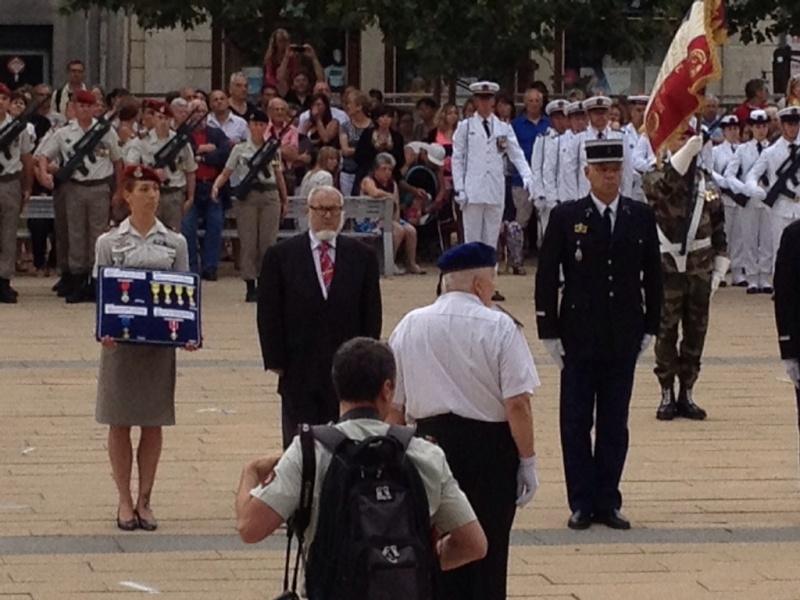 14 juillet et légion d'honneur william suite Image13