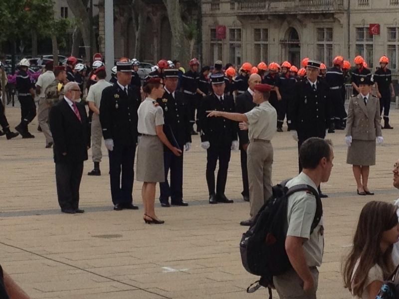 14 juillet et légion d'honneur william suite Image14