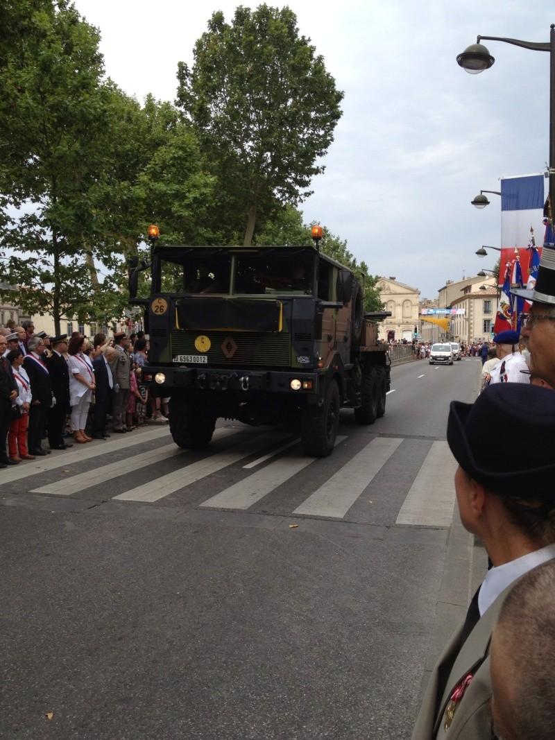 14 juillet et légion d'honneur william Image210