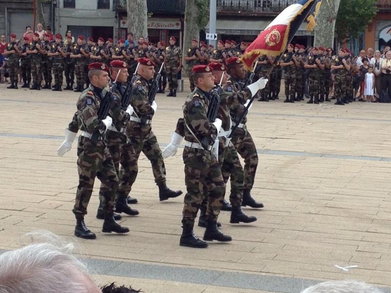 14 juillet et légion d'honneur william suite Image214