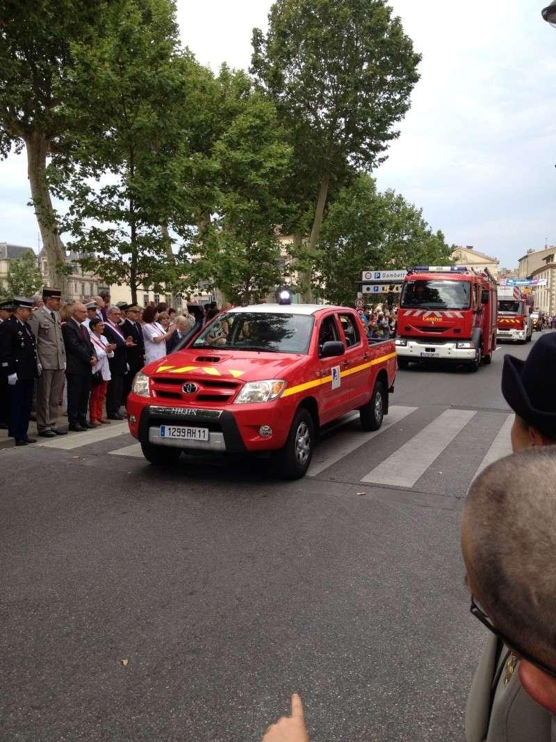 14 juillet et légion d'honneur william Image510