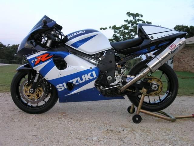 Suzuki 1000 TL R/S 0204_d10