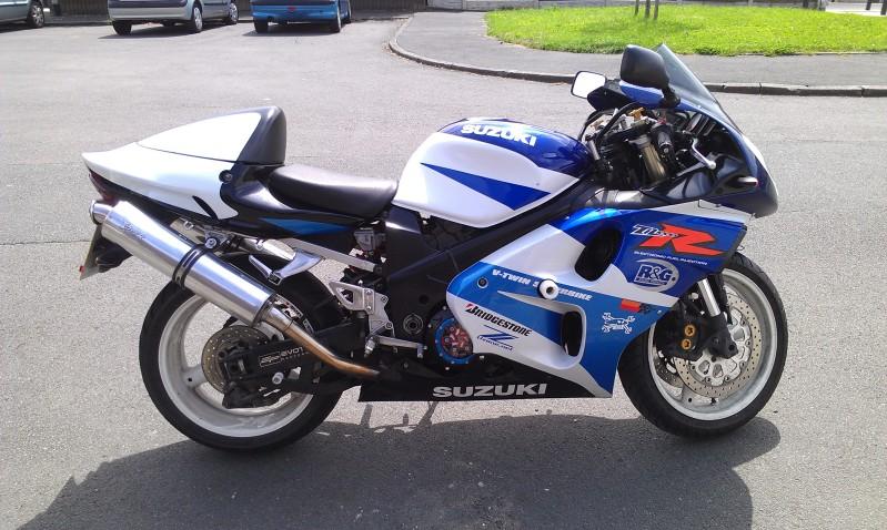 Suzuki 1000 TL R/S Imag0110