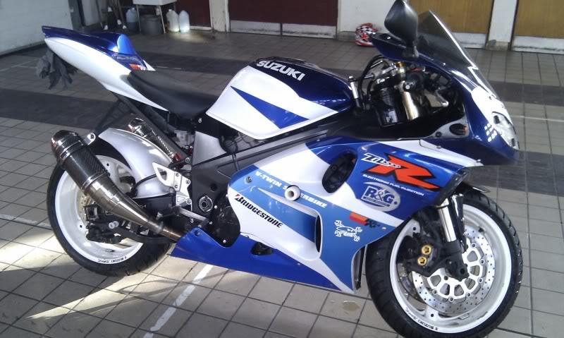 Suzuki 1000 TL R/S Imag0610