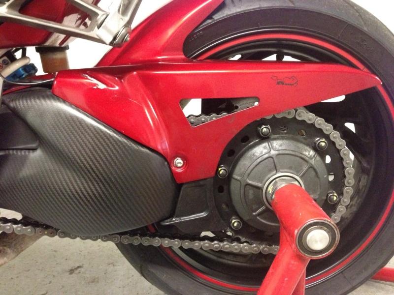Lèche roue JMV Img_0110