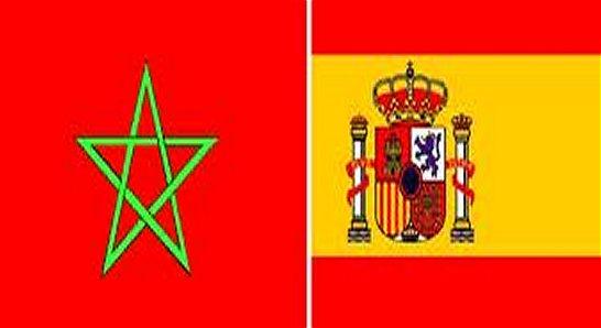 Vacances  Maroc - Des milliers d'emigrés Espagnols clandestins au Maroc Mimoun18