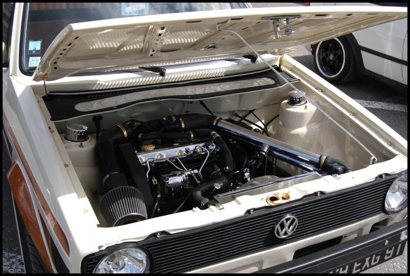 VW Camp'Mans 2012 - Les photos - Page 2 Dsc01933