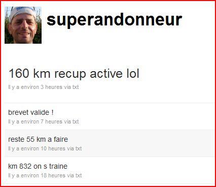 1000 de Challans - Page 5 Twit10