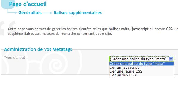 Nouveau: formulaire de contact + la copie des permissions font leur apparition sur forumactif 8810
