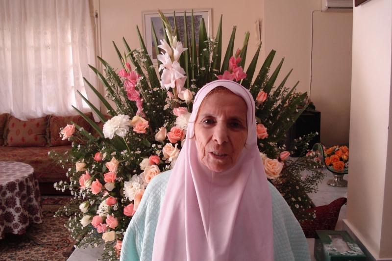 Biographie sommaire de l'Administrateur du Forum Dr IDRISSI MY AHMED Agadir10