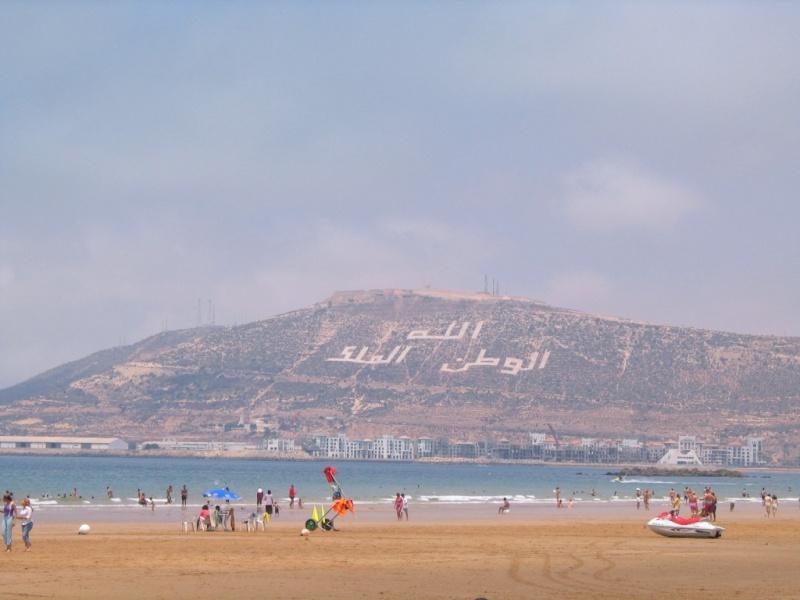 Biographie sommaire de l'Administrateur du Forum Dr IDRISSI MY AHMED Agadir11