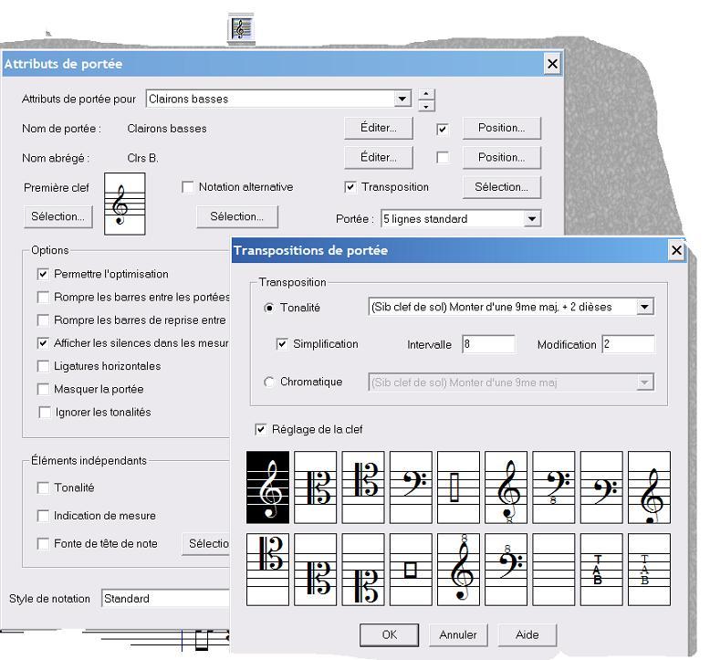 Utilisation du logiciel Finale - Page 6 Tanspo10