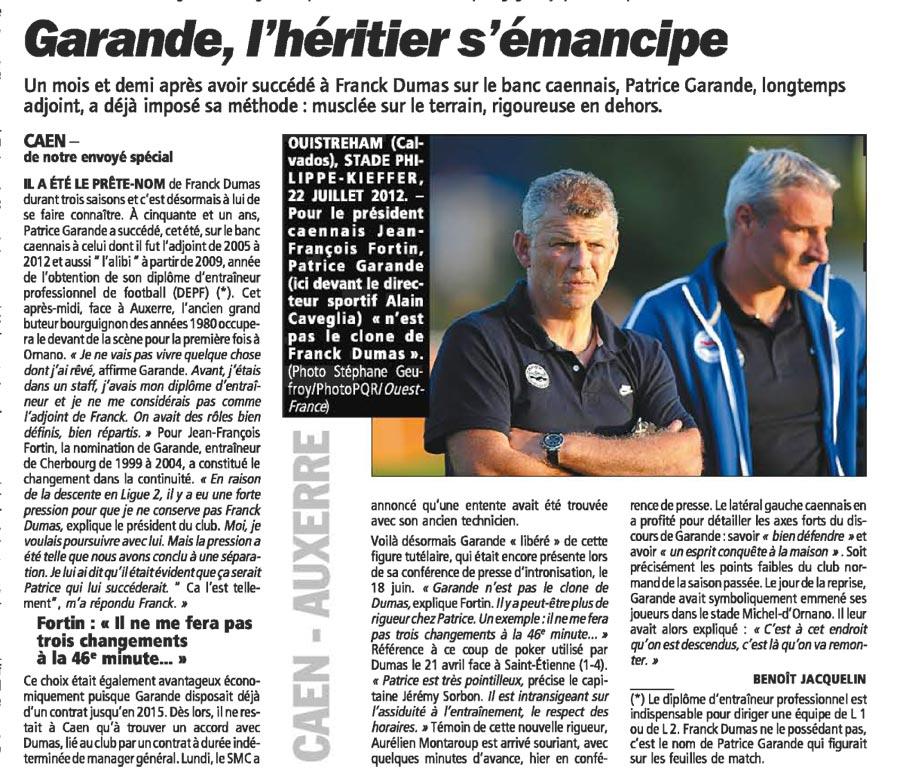Revue de presse - Page 6 Eq_20110