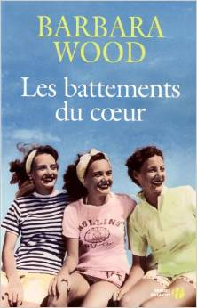 [Wood, Barbara] Les battements du coeur Battem10