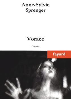 [Sprenger, Anne-Sylvie] Vorace Vorace10