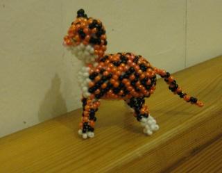encore un jeu du forum bellecréa. un chat Img_6610