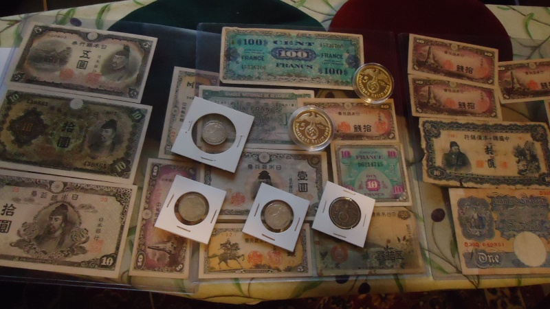 Ma collection de pieces et de billets WWII Dsc08110