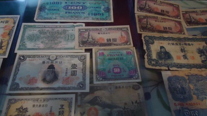 Ma collection de pieces et de billets WWII Dsc08114