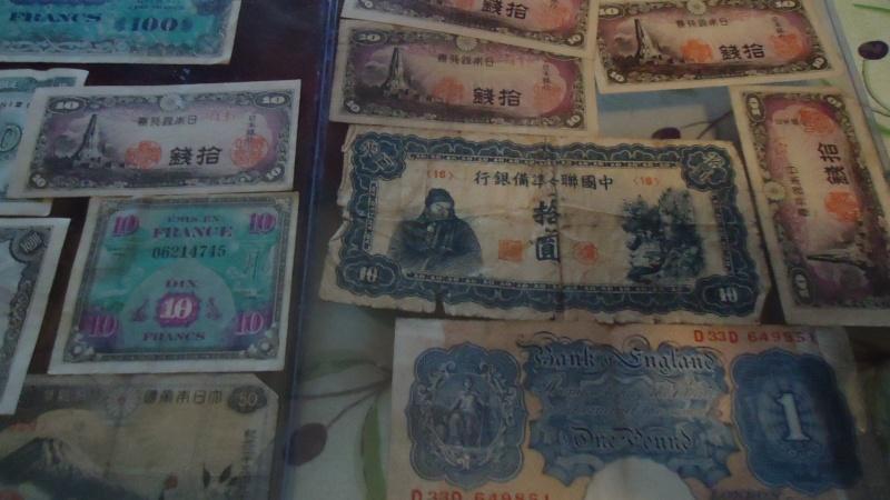 Ma collection de pieces et de billets WWII Dsc08115