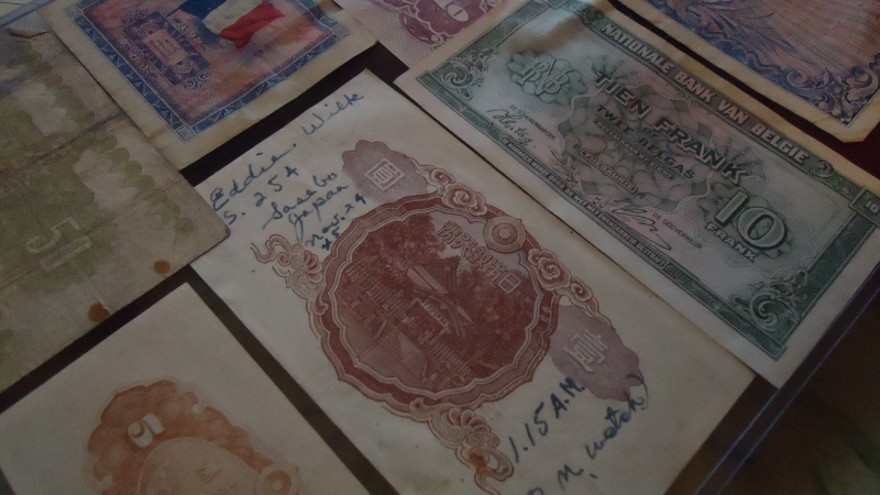 Ma collection de pieces et de billets WWII Dsc08116