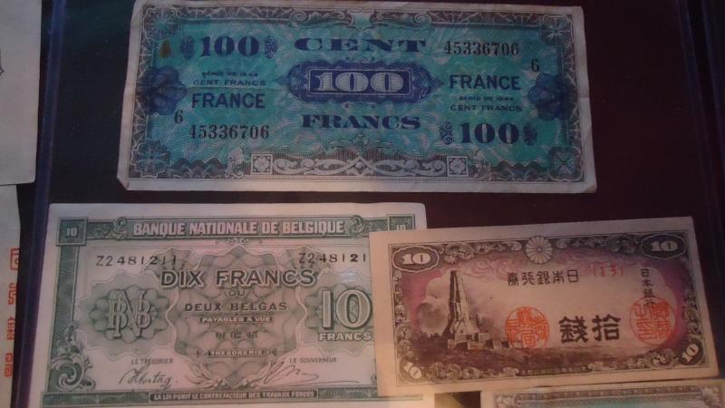Ma collection de pieces et de billets WWII Dsc08117
