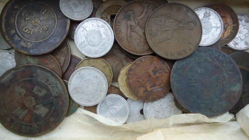 Ma collection de pieces et de billets WWII Dsc08119