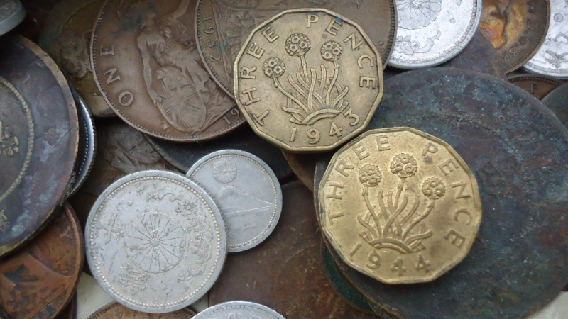 Ma collection de pieces et de billets WWII Dsc08120