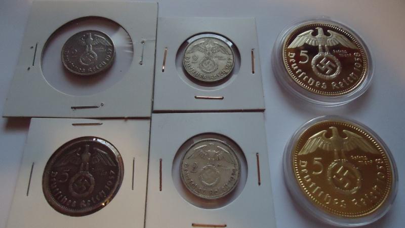 Ma collection de pieces et de billets WWII Dsc08121