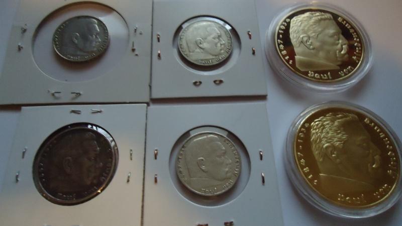 Ma collection de pieces et de billets WWII Dsc08122