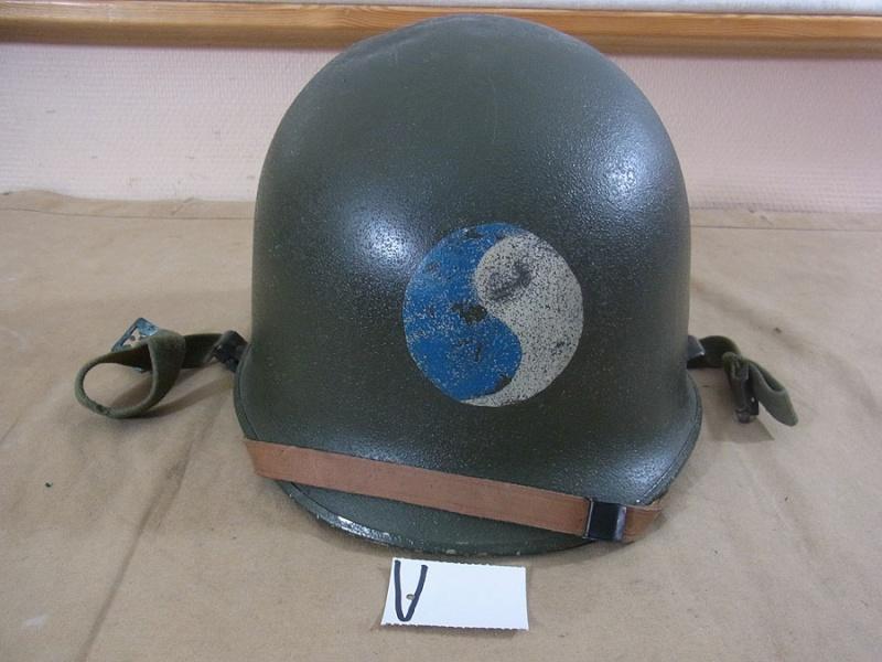 Identification casque a insigne us Rimg3710