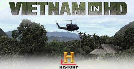 La guerre du Vietnam en HD Safe_i10