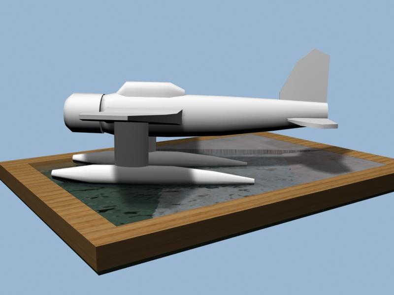 Montage: Arado Ar196A, Sword 1/72 _doc_313