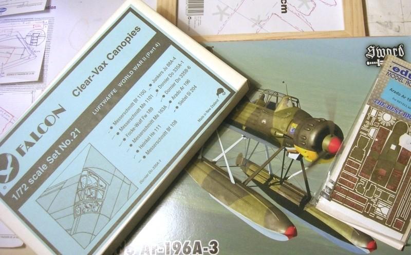 Arado Ar196A Montag46