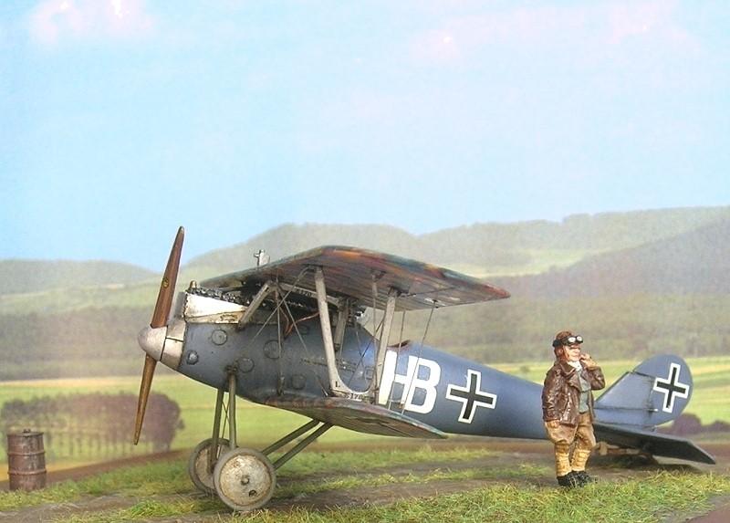 Pfalz D-IIIa, 1/72 Pfalz_38