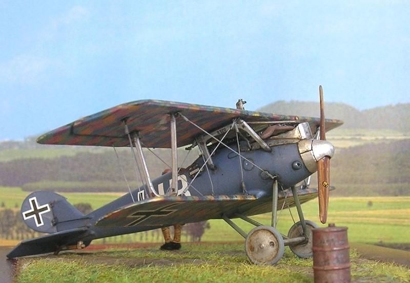 Pfalz D-IIIa, 1/72 Pfalz_39