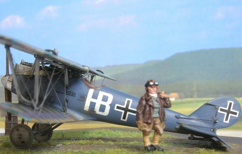 Pfalz D-IIIa, 1/72 Pfalz_42