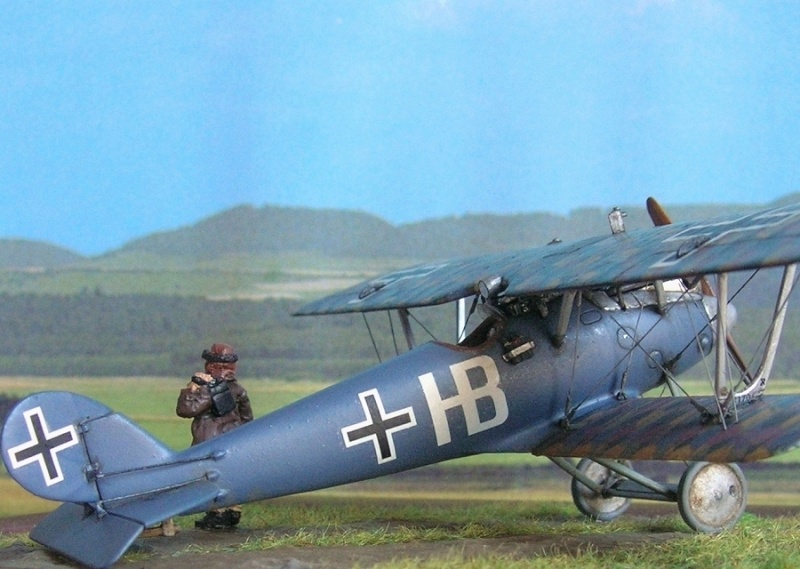 Pfalz D-IIIa, 1/72 Pfalz_44