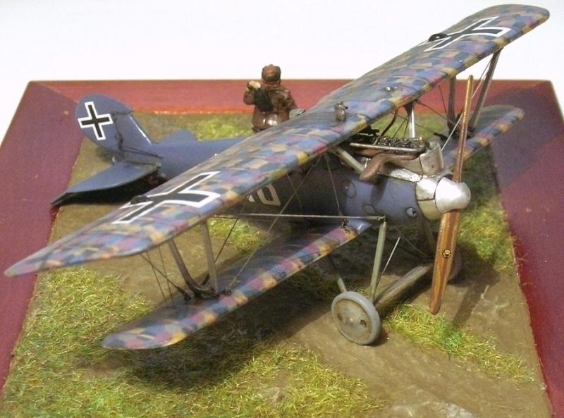 Pfalz D-IIIa, 1/72 Pfalz_48