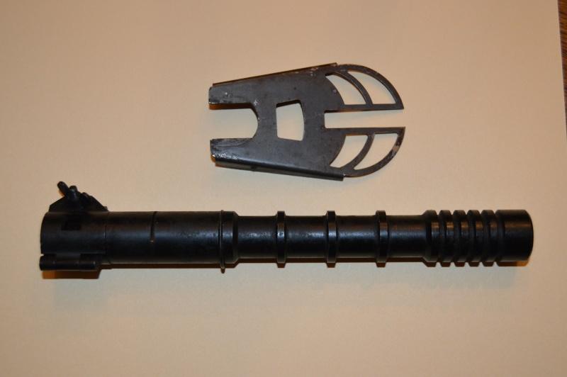 lance grenade Dsc_0817