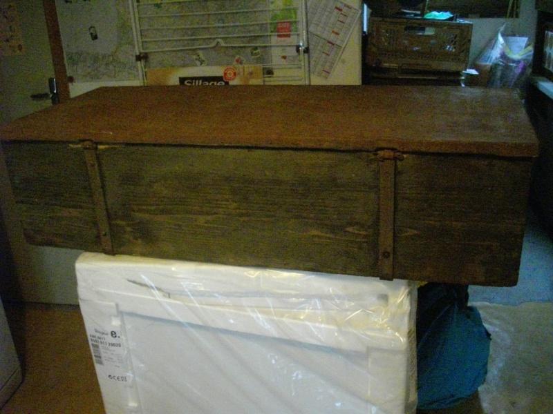 caisse en bois  Imgp5410