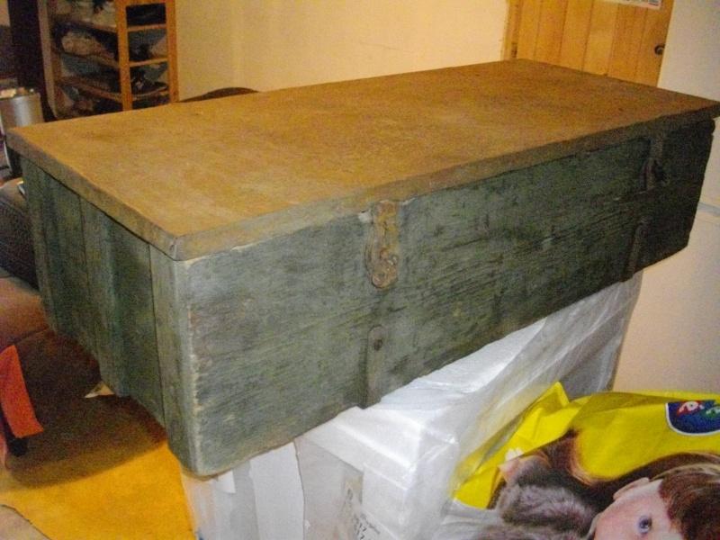 caisse en bois  Imgp5411