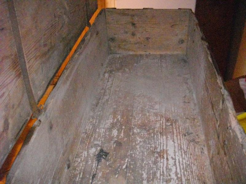 caisse en bois  Imgp5412