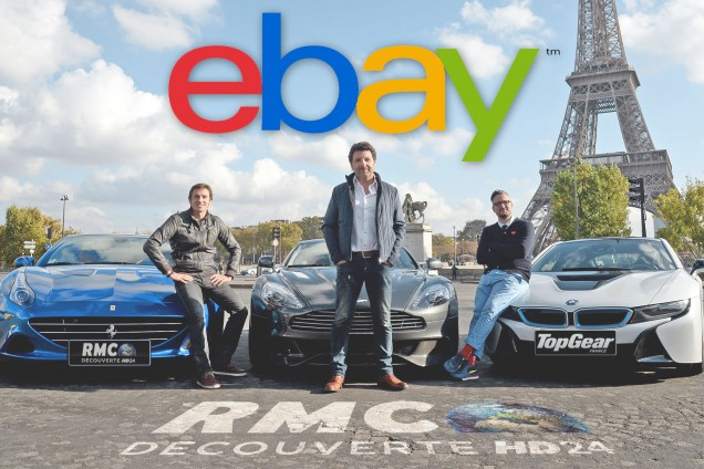 TopGear France - Page 3 636_4210