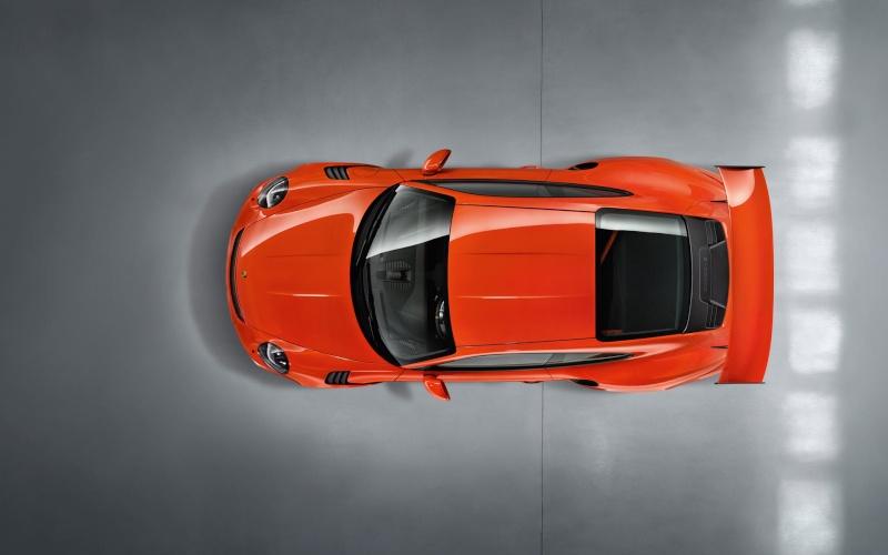 991 GT3 RS .... enfin Galler10
