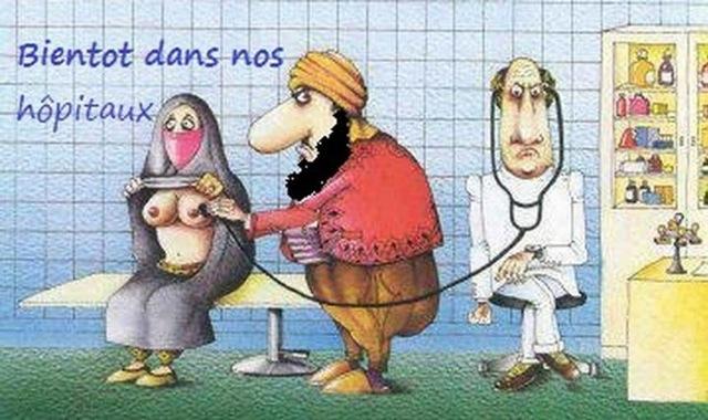 humour Image019