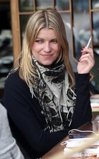 Anna Ivanov