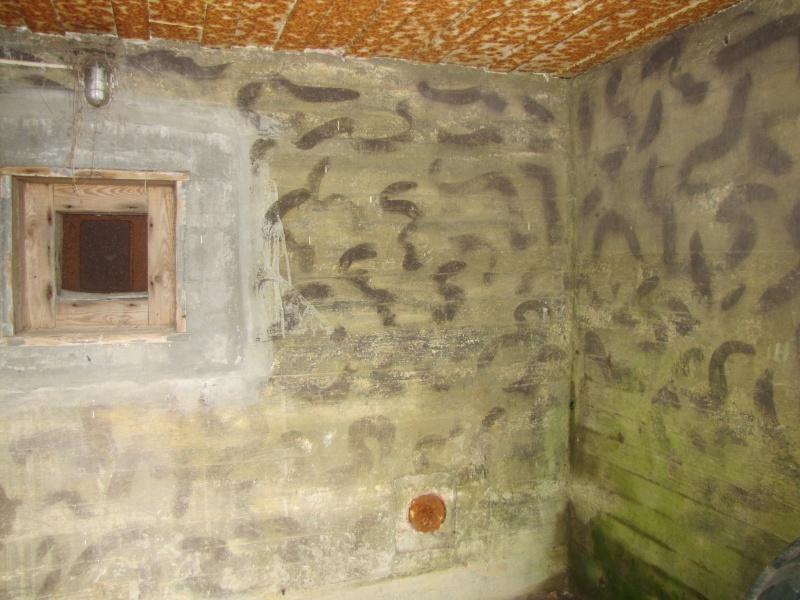 bunkers au danemark Fort_b11