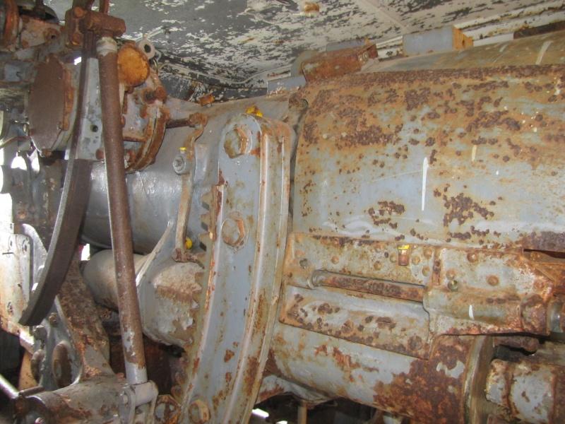 bunkers au danemark Fort_b14
