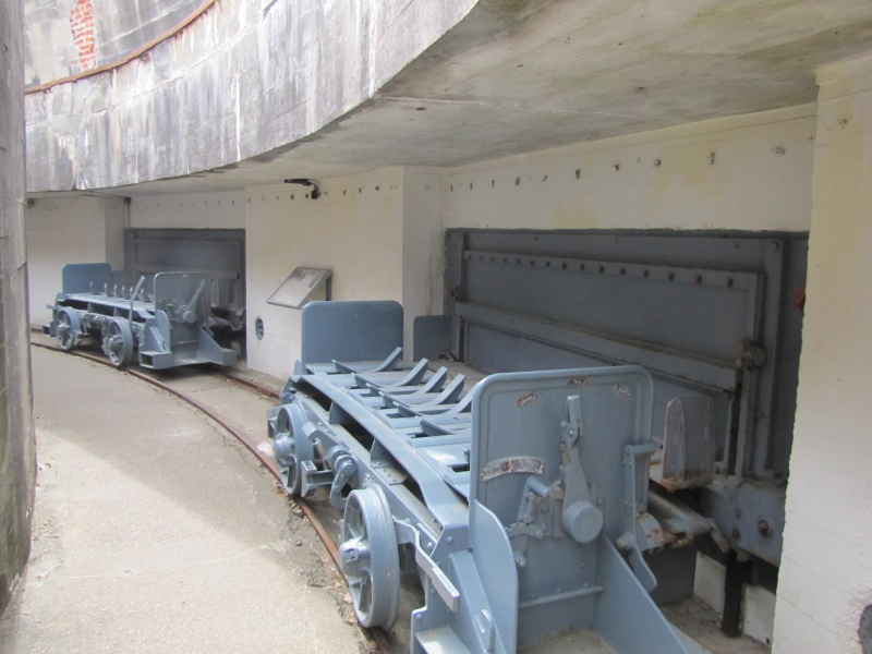 bunkers au danemark Mkb_ha11